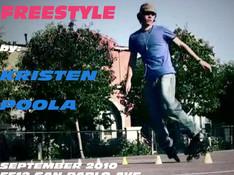 FreestylePoola_600.jpg