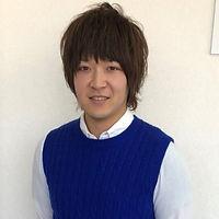 shohei kawaguchi