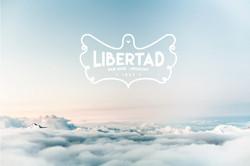 Logo Libertad