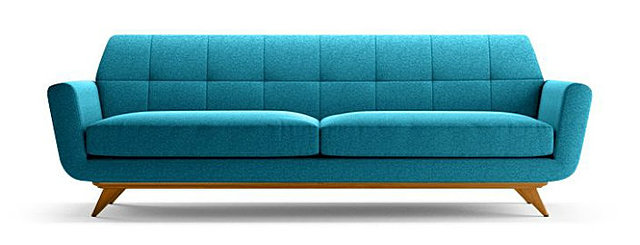 Iconic sofas iconic sofas memsaheb thesofa for Iconic mid century modern furniture