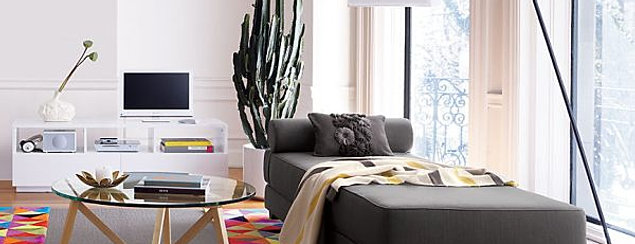 Design District Mid Century Modern Furniture For Less