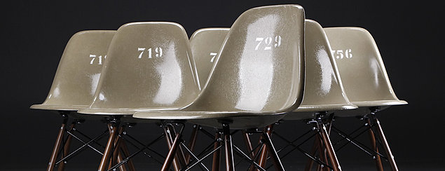 Designdistrict Is Your Mid Century Modern Furniture Headquarters. Outlet  Store Prices On Iconic Mid Century
