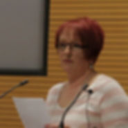Angie Atherton, Owner of AA Autism Support, Fouder Director of AA Autism Education and Training CIC