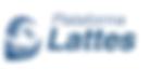 Veja o Currículo do Dr. Douglas Benedecti na Plataforma Lattes (CNPQ)