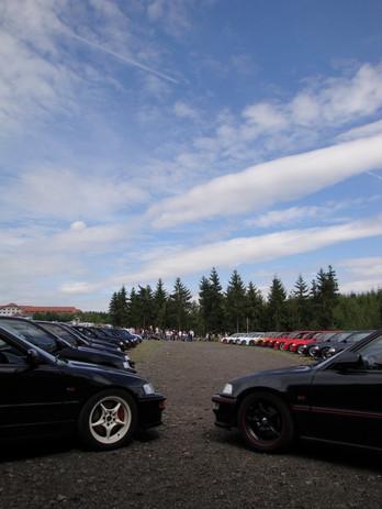 2010_13.jpg