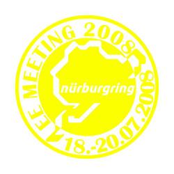 2008 2D.jpg