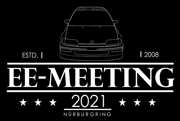 EE-Meeting 2021 Finale-SW.png