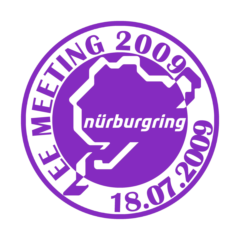 2009 2D.jpg