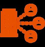 org_exec.png