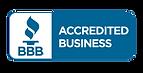 EM BBB Logo 2.png