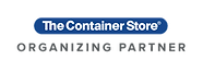 EM TCS Organizing Partner Logo.png