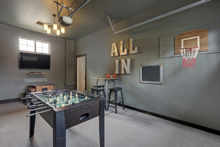 Reimagine Your Garage and Give Your Family the Space They Need | Lamorinda Weekly Article 7-7-2021