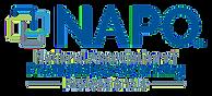 EM napo national trans-logos-03 block_ed