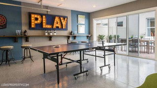 Reimagine Your Garage: Multi-Use Space and Organized Storage Solutions