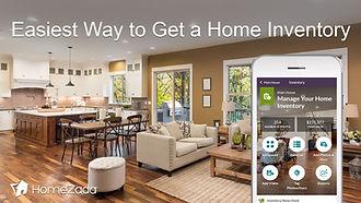 EM homezada - easiest way to get a home