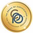 EM CPO Badge.png