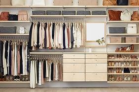 1_elfa-decor-birch-closet-1200px _1_.jpg