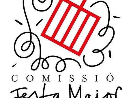 L'ACF forma part de la nova Comissió de Festa Major de Sant Feliu
