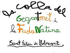 Logo Nom Colla Tonet.jpg