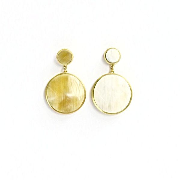 Ohrringe Horn rund Gold.jpg