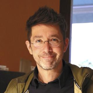 Stephan Specht