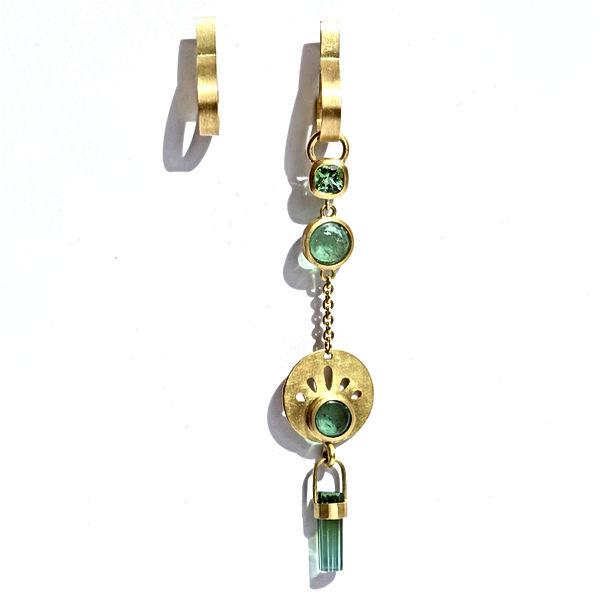 Ohrring_Einhänger_Turmalin_Gold_Diamant.jpg