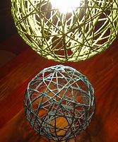 String Lamp 030.jpg
