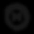 invert color logo.png