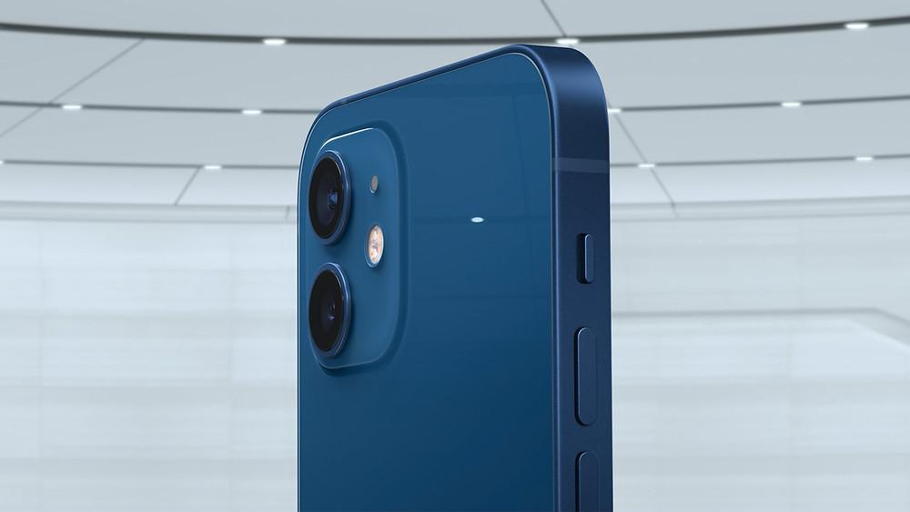 iPhone 12 mini Prices in india