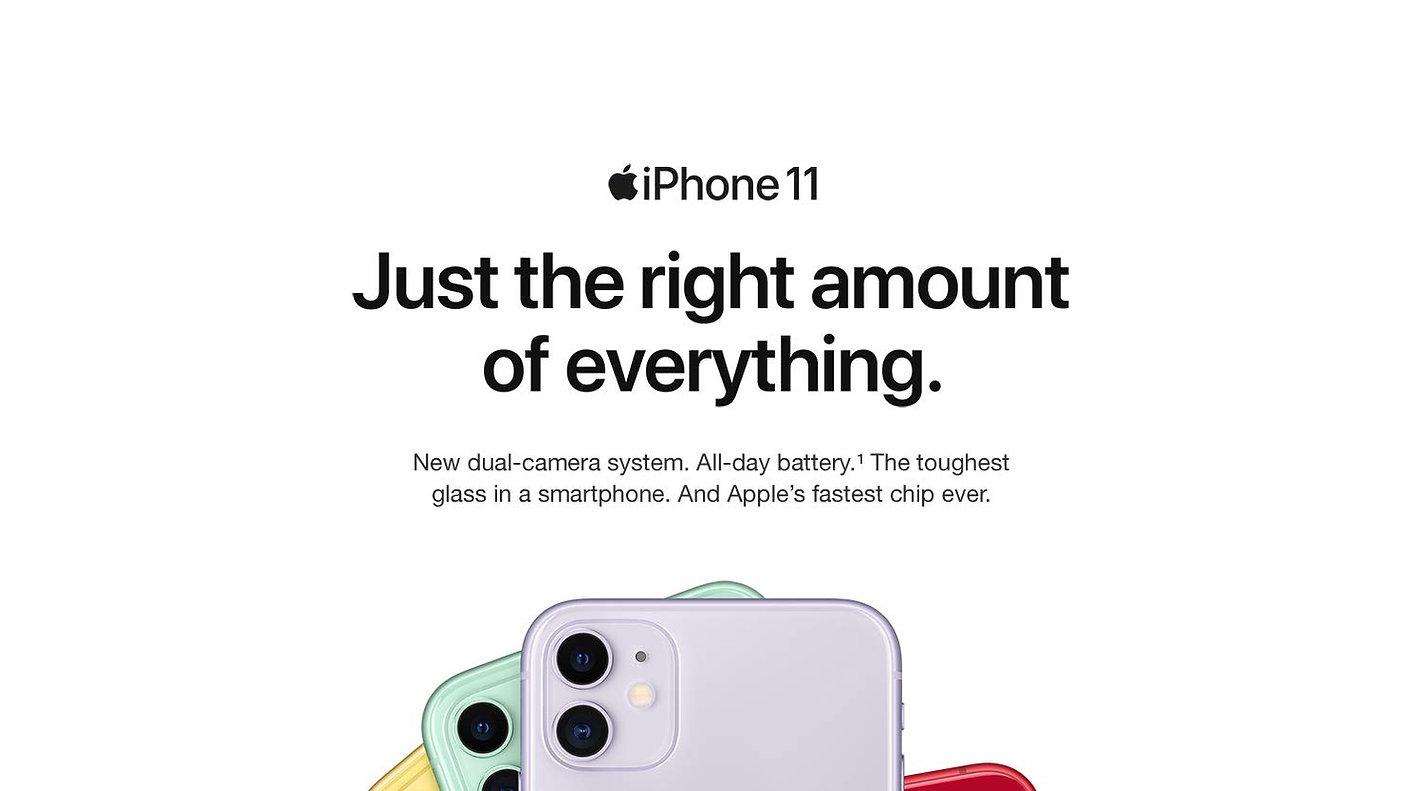 IN_iPhone11_Desktop_01._CB437087859_.jpg