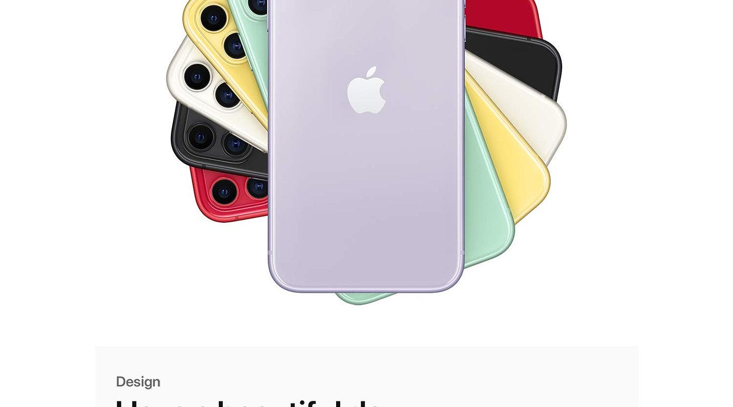 IN_iPhone11_Desktop_02._CB437087859_.jpg