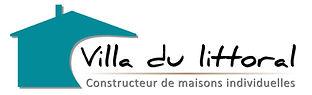 Logo Villa du littoral 2015 sans cadre.j