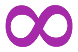 infinity-purple.png