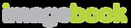 imagebook_Logo_header_new_500pxl.png