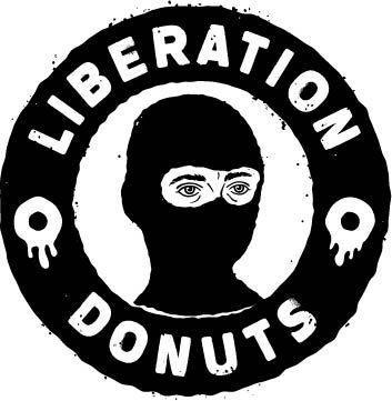 LiberationDonutsFinal.jpg