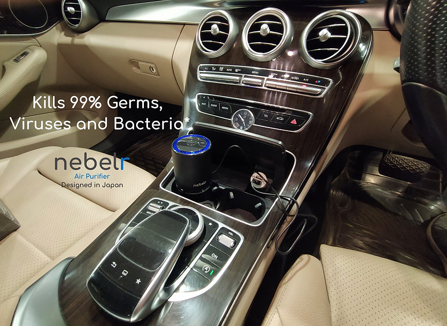 Nebelr-Car-Air-Purifier-Ionizer-kills-ge
