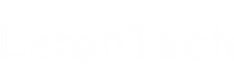 New-LatenTech-logo.png