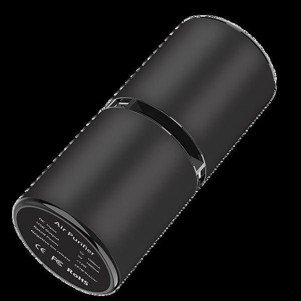Nebelr-Car-Air-Purifier-Ionizer-68.png