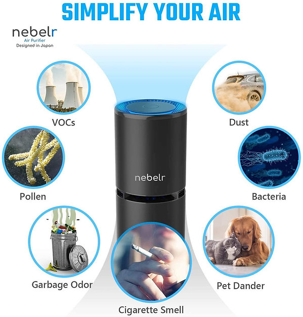 Nebelr-Car-Air-Purifier-Ionizer-Japan-25