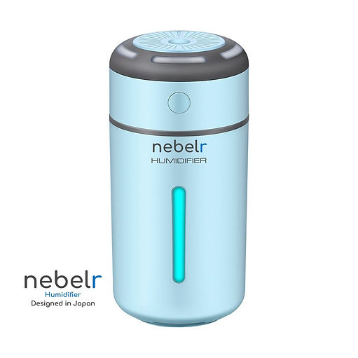 nebelr-car-humidifier.jpg