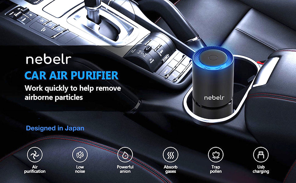 Nebelr-Car-Air-Purifier-Ionizer-Japan-6.