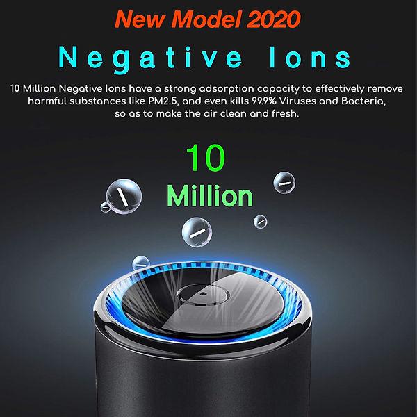 Nebelr-Car-Air-Purifier-Ionizer-Japan-2.