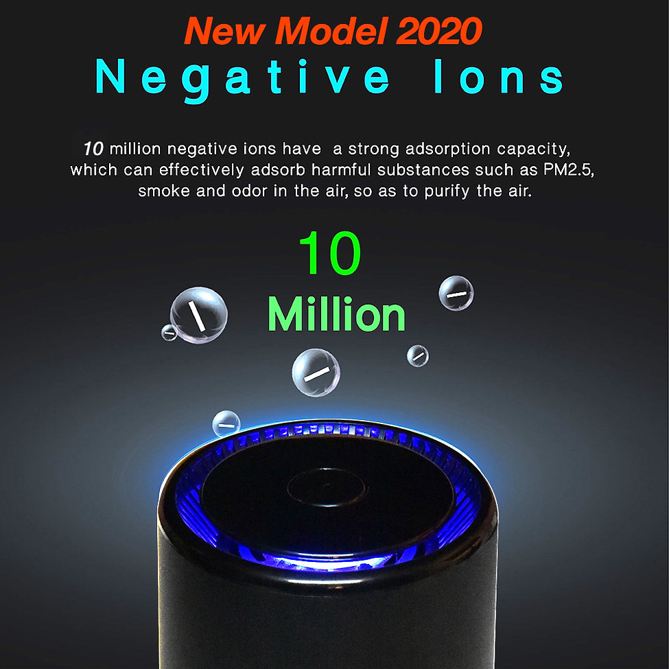 Nebelr-Car-Air-Purifier-Ionizer-Japan-2.
