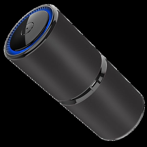 Nebelr-Car-Air-Purifier-Ionizer-64.png