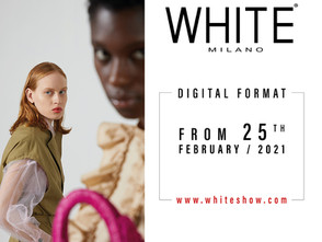 WHITE DIGITAL PROJECT