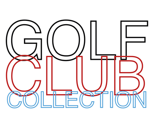 GOLF CLUB COLLECTION.png