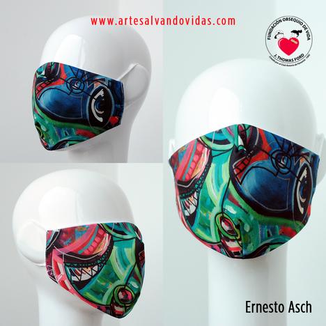 Ernesto-Asch.png
