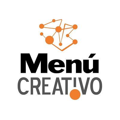 logo naranja jpg.jpg