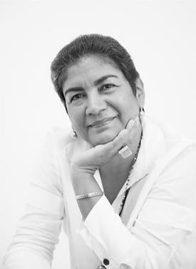 Gladys Sevillano.png