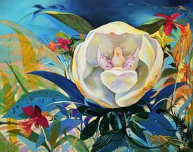 Serie El canto de la flor 33x26 (2).jpg